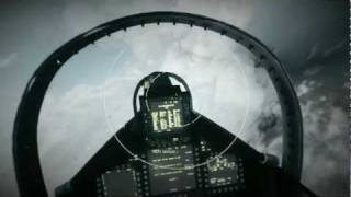 Battlefield 3 PC Going Hunting Ultra Settings 1080p [GTX 580 + i7 2600K] pt.1