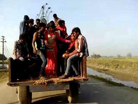 Prem ratan dhan paliya full bhojpuri song