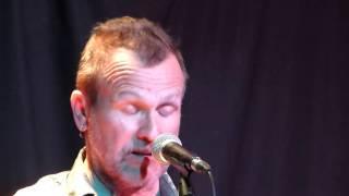 MARTIN SIMPSON -CORK FOLK FESTIVAL, CORK, IRELAND- 03.10.15