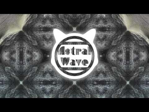Felix Snow - Slow (feat. Madi)