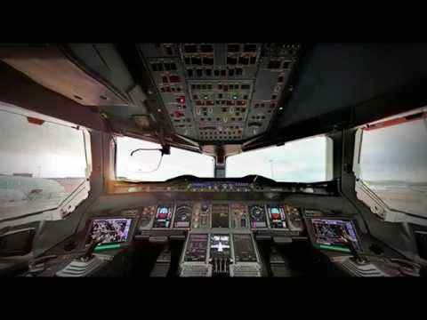 boeing vs airbus stakeholders The pilots see a big difference, as airbus and boeing aircraft have significantly   and if they do, their shareholders and their bankers will eject them pretty fast.