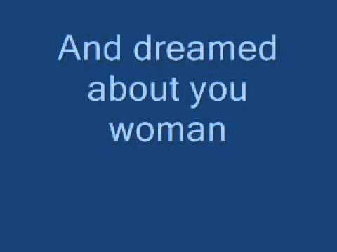 Peaches - Presidents of the United States - Lyrics