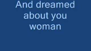 Peaches - Presidents of the United States - Lyrics