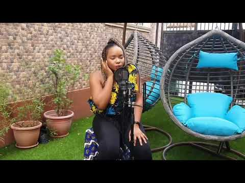 Download Yemi Alade - Na Gode (Acoustic)
