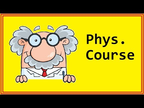 The Solar System ☆ Physics Course Lecture ☆ by Dr Sheila Kanani
