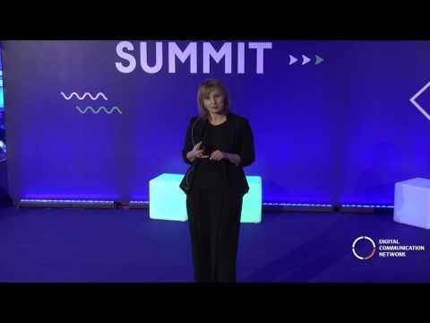 What do Google searches tell about the world? Beata Biel, Google News Lab; Rockit Digital Summit