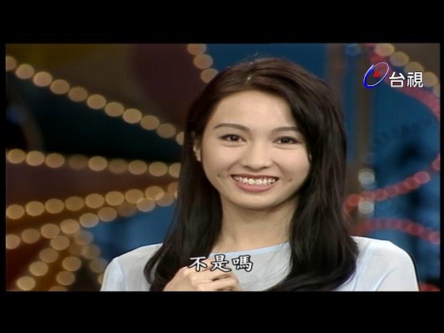 龍兄虎弟音樂教室 來賓:謝金燕.張衛健.黎姿.劉鍚明 EP.137