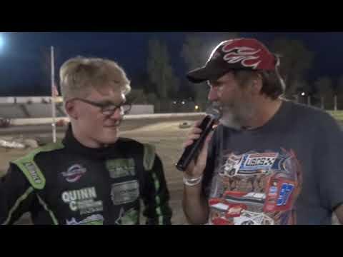 Valley Speedway B&E Mods Pure Stocks Dirt Demos Midgets Mains