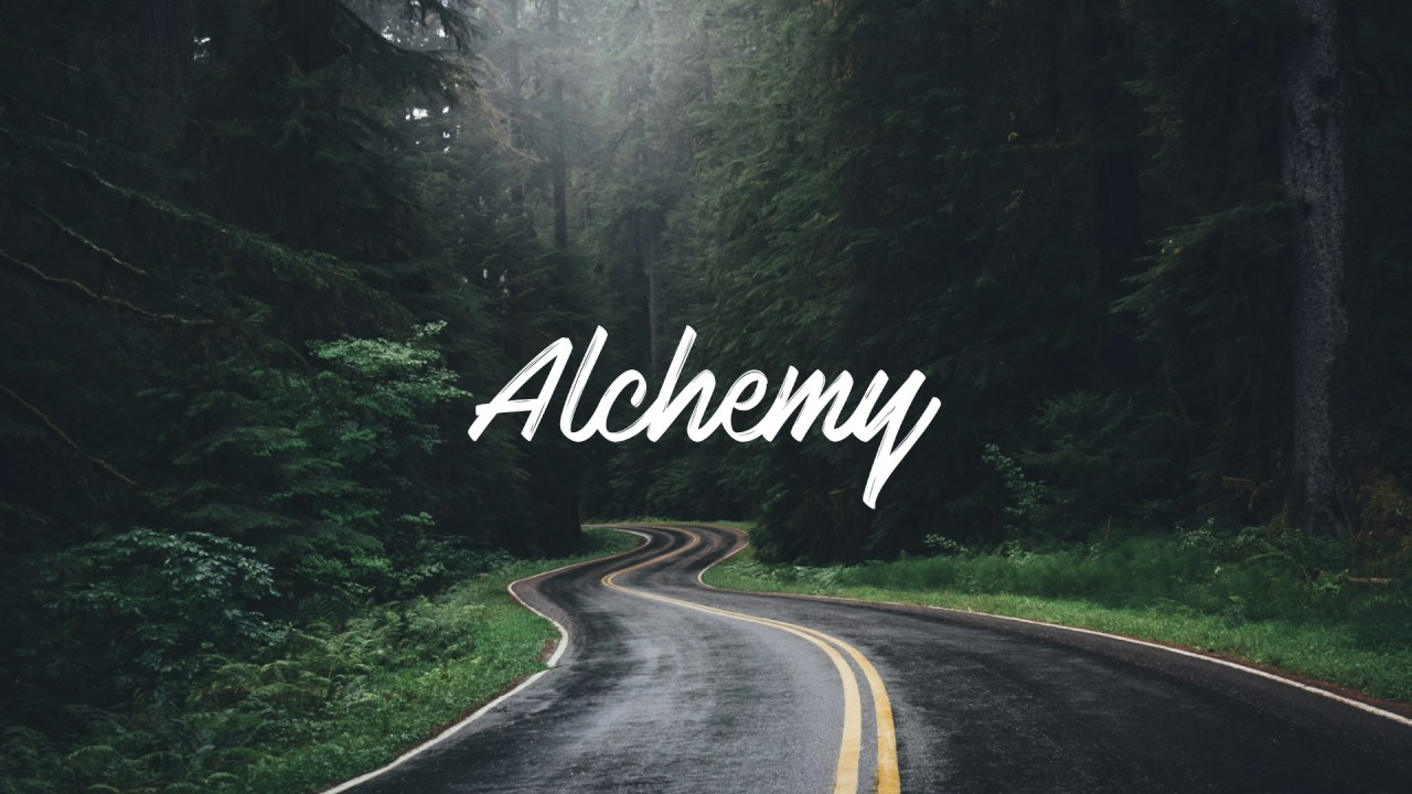 young-summer-fallout-alchemy