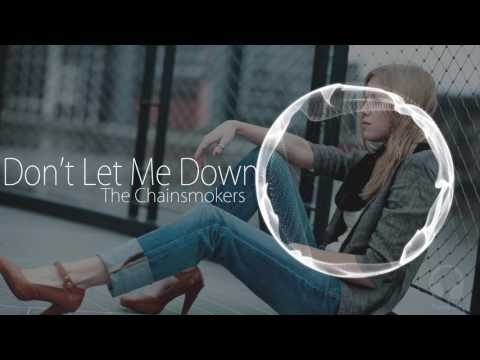 don't-let-me-down---the-chainsmokers-[download-link]