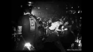 AMENRA ✝ MASS V (full album)