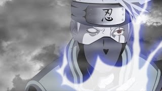 Full Naruto amp Naruto Shippuden Episodes List  2016 Guide