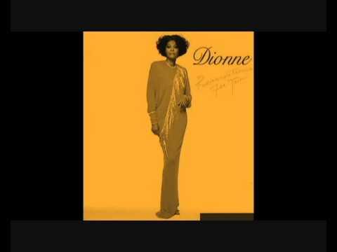Dionne Warwick & June Pointer**Heartbreak Of Love** - Diane Warren