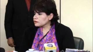 EL VICEMINISTERIO DE TRANSPORTES GENERARÁ UN NUMERO DE CHASIS PARA LAS CHATAS