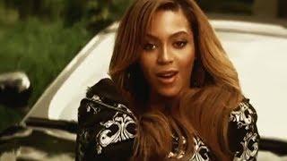 Top 10 Songs of 2007 (Billboard Year end)