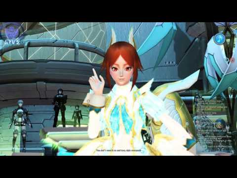 PSO2 Live Concert: Cosmic Twinkle Star and Where The Light Resides