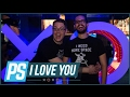 A Decade Covering PlayStation - PS I Love You XOXO Ep. 73