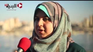 تعرف على «ميناء غزة» المُتنفس الوحيد لسكان القطاع