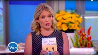 the ladies get lit sara haines summer reading list the view