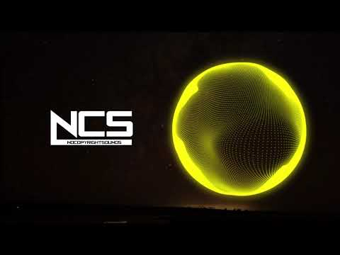 NIVIRO - Get My Love [NCS Release]