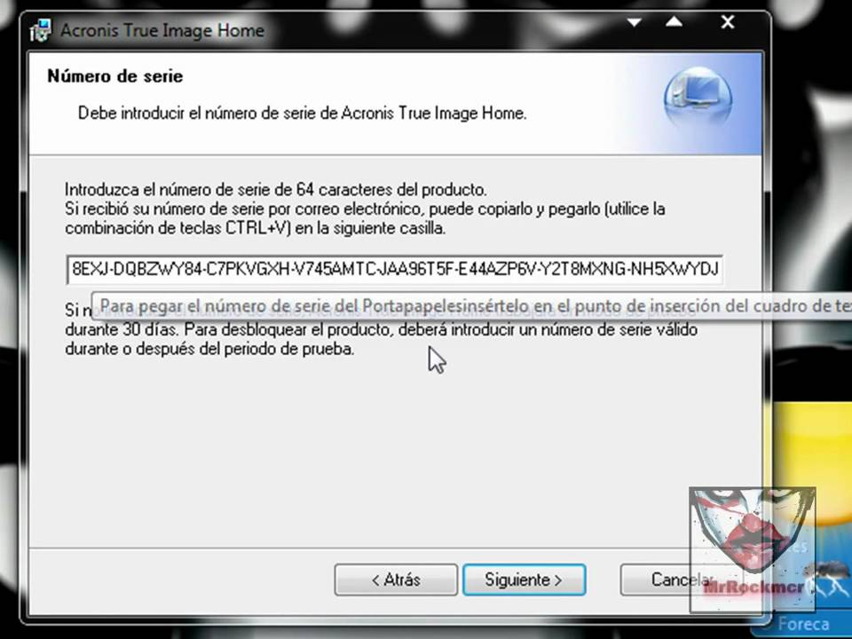 Acronis true image home 2010 | software downloads | techworld.