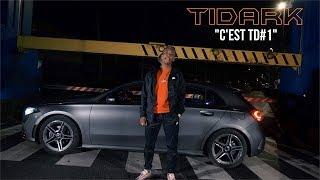 Tidark - C'est TD#1