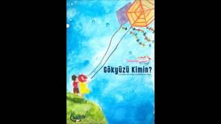Şubadap | Çocuk Şarkıları | Gökyüzü Kimin?