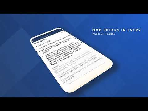 Study Bible with For Pc - Download For Windows 7,10 and Mac