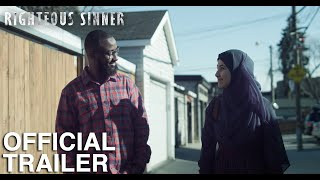 Righteous Sinner | Official Trailer