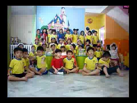 kids dance para sakura baofeng from YouTube · Duration:  8 minutes 42 seconds