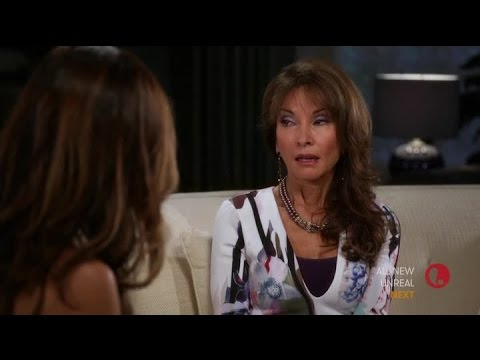 Download Devious Maids Season 4 Episode 9 Much Ado About Buffing