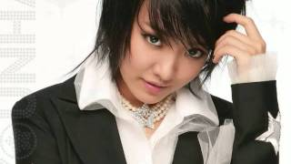Younha-Houki Boshi ( Male Version)