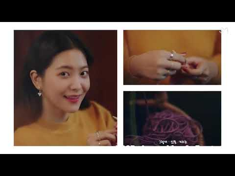 [Acapella] YERI (예리 Of Red Velvet) - Dear Diary (스물에게)