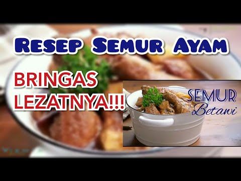 Cara Membuat Ketupat Sumpil   Tutorial   Kuliner Khas Lebaran from YouTube · Duration:  3 minutes 33 seconds