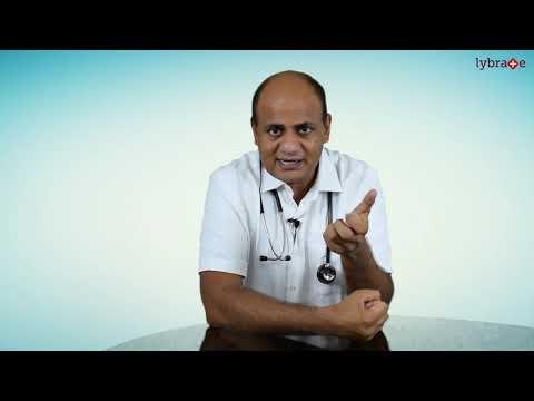 Ulcerative Colitis Treatment in Hindi - अल्सरेटिव कोलाइटिस का आयुर्वेदिक जड़ी बूटी से रामबाण इलाज