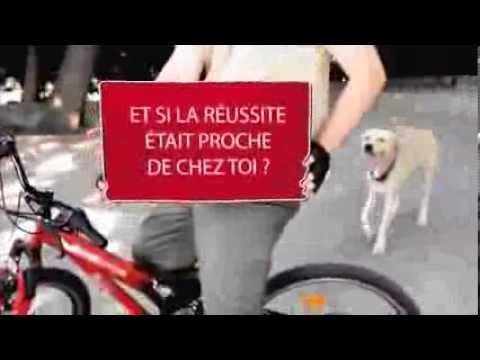 Journée Portes Ouvertes 2014 de l'Université d'Orléans