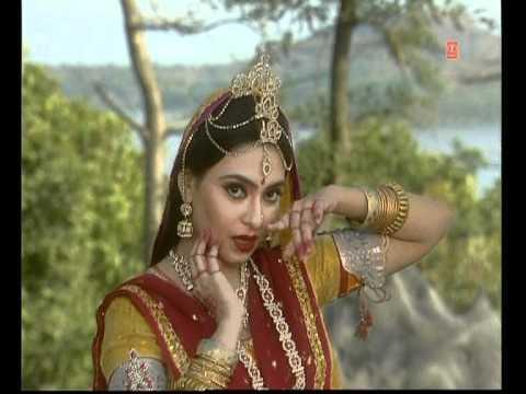 Jhule Re Jhula Jhule Re -  Shiv Mahapuran Full Songs