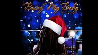 D.U.B. - Bring My Baby (prod. by Brilliant MusiQ)