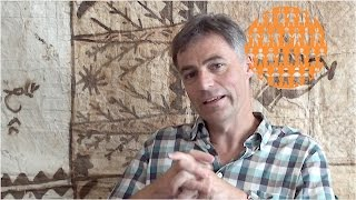 A Year in review a message from CEO Chris Clark | World Vision New Zealand | 2013