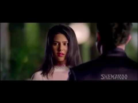 Judaiyaan  of  Best Of Luck movie HD -  - Jazzy B- Singer- Master Saleem
