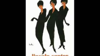 The Supremes Live Someday we