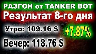 Бинарные Опционы От 1 Доллара [Торговля Бинарными Опционами От 1 Доллара]