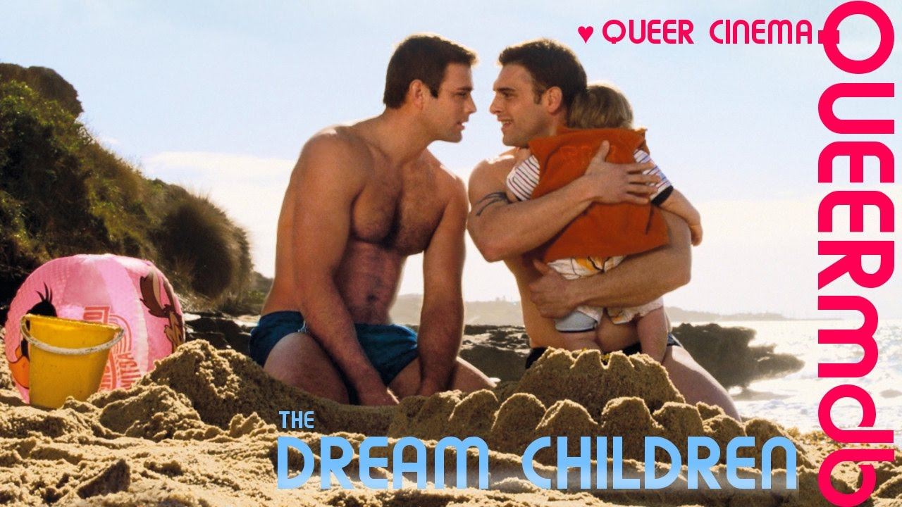 Gay dream