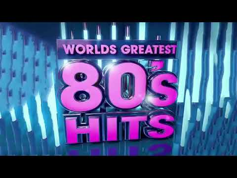 Nonstop 80s Greatest Hits   Best Oldies Songs Of 1980s   Greatest 80s  Hits