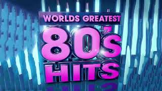 nonstop-80s-greatest-hits-best-oldies-songs-of-1980s-greatest-80s-music-hits