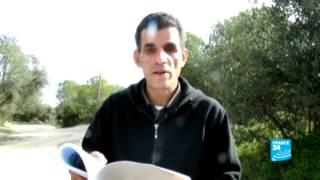 أفريقيا - تونس: الساحة الأدبية تفقد أحد أعمدة الشعر محمد الصغير أولاد أحمد