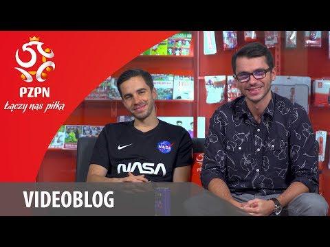 Videoblog Błyskawiczny #79