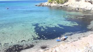 Cala Mata 1 Mallorca