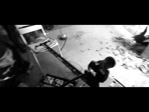 SARASVATI - Cerita Kertas dan Pena [Official Behind the Scene Trailer]