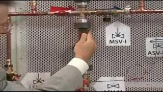 3-х ходовые клапаны - мастер-класс(, 2016-06-06T11:56:33.000Z)